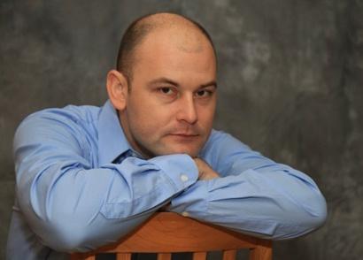 Sergei A. Samoilenko