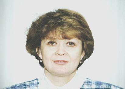 Arkhangelskaya I.B.
