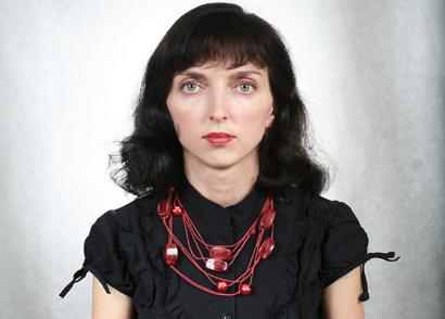 Спичева Дина Ивановна