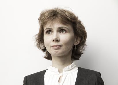 Карнаухова Наталья Андреевна