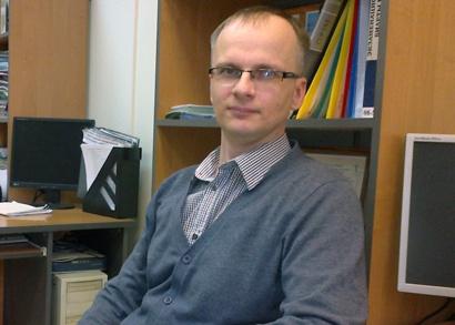 Иванов М.С.