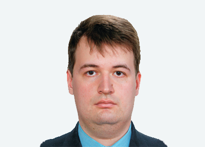 Ткаченко Кирилл Станиславович