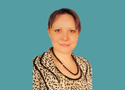 Борисова В.А.