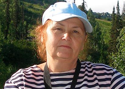 Куприна Л.Е.