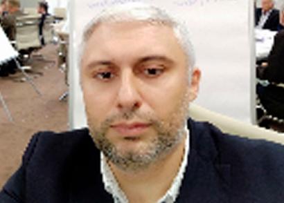 Тирацуян В.Х.