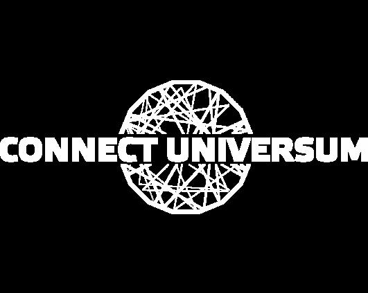 Connect Universum 2020