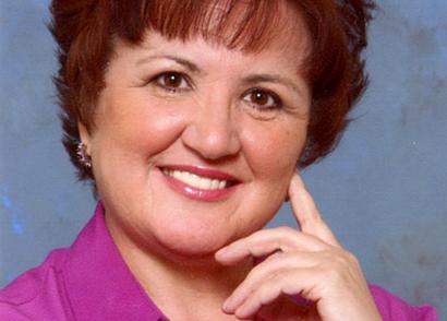 Сандра Браун