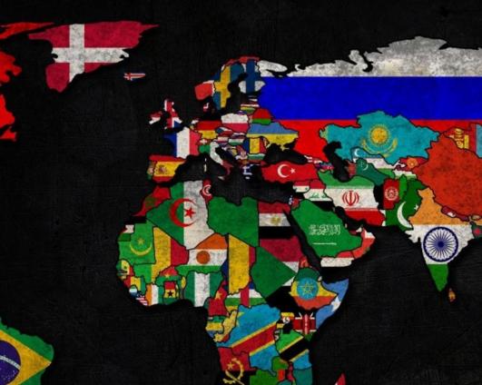 Пандемия и мировое высшее образование