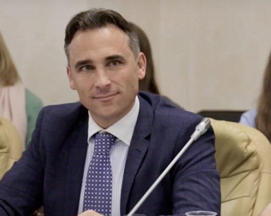 Роберто Бруни