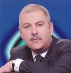 Синиша Зарич