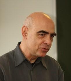 Христо Николов Кафтанджиев